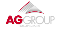 AG GROUP INFRAESTRUCUTRAS